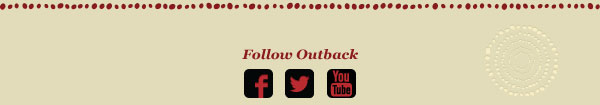 Follow Outback